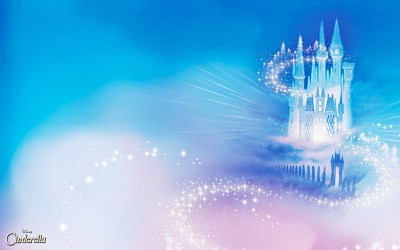 Free Download Disney Castle Backgrounds   PixelsTalk.Net
