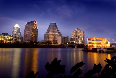 Free HD Austin Backgrounds | PixelsTalk.Net