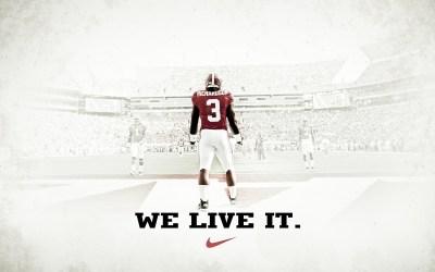 Alabama Football Wallpapers   PixelsTalk.Net