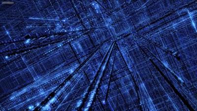 Download Free Animated Matrix Background   PixelsTalk.Net