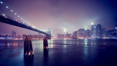 Free Download Cityscape Backgrounds | PixelsTalk.Net