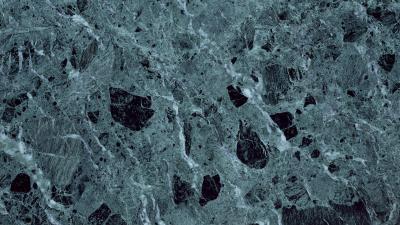 Black Marble Wallpapers HD   PixelsTalk.Net