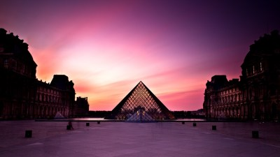 Paris Backgrounds Free Download | PixelsTalk.Net