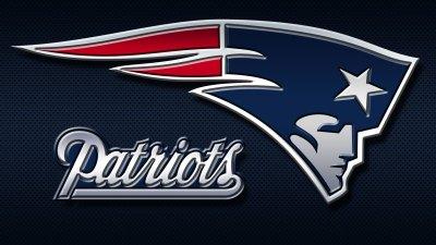 New England Patriots Wallpapers HD | PixelsTalk.Net