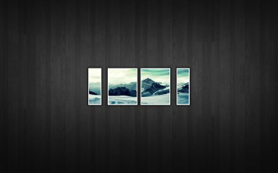 Clean Wallpapers HD | PixelsTalk.Net