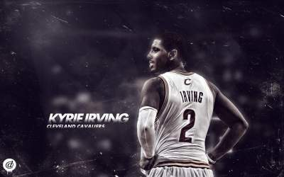 Kyrie Irving Backgrounds Free Download | PixelsTalk.Net