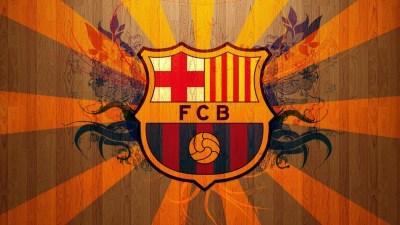 FCB Wallpapers HD Free Download | PixelsTalk.Net