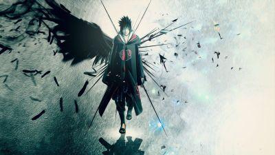 Epic Anime Wallpapers HD | PixelsTalk.Net