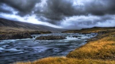 Iceland Wallpapers HD | PixelsTalk.Net