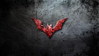 Batman Beyond Wallpaper Free Download | PixelsTalk.Net