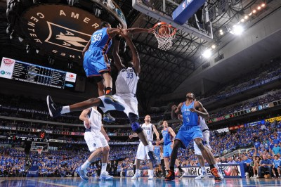 Basketball NBA Wallpapers | PixelsTalk.Net