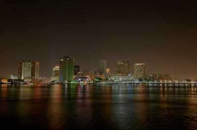 New Orleans Wallpaper HD | PixelsTalk.Net