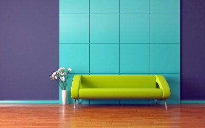 Room Wallpapers HD Free download | PixelsTalk.Net