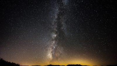 Astronomy Wallpapers HD Free download | PixelsTalk.Net