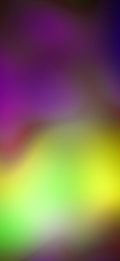The new iPhone X Wallpapers download free   PixelsTalk.Net