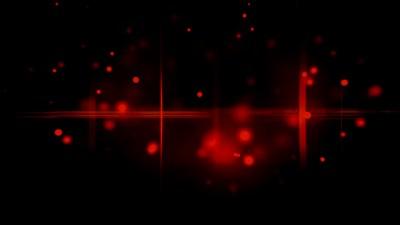 Dark Wallpapers HD free download | PixelsTalk.Net