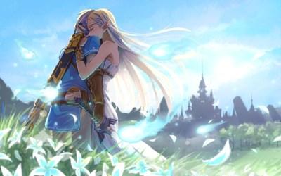 Zelda Backgrounds free download | PixelsTalk.Net