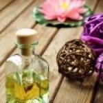 Materias Medicinales diaforéticas y drenantes del sistema superficial, de sabor picante y naturaleza tibia