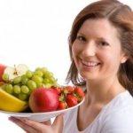 DI DAN: Como captar Energía a través de la alimentación