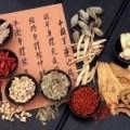 Avances en Desintoxicación de los glucocorticoides con Medicina China