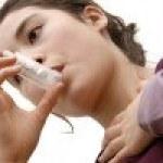 Alergias: Combatir los síntomas con Plantas