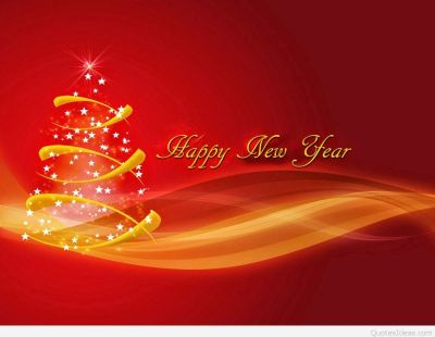 Happy New Year Hd Images, Wallpapers, Photos 2017 [Free Download] - PolesMag