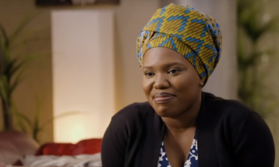 [Watch] Uzalo Latest Episode on Monday, 13 August 2018 – Political Analysis South Africa