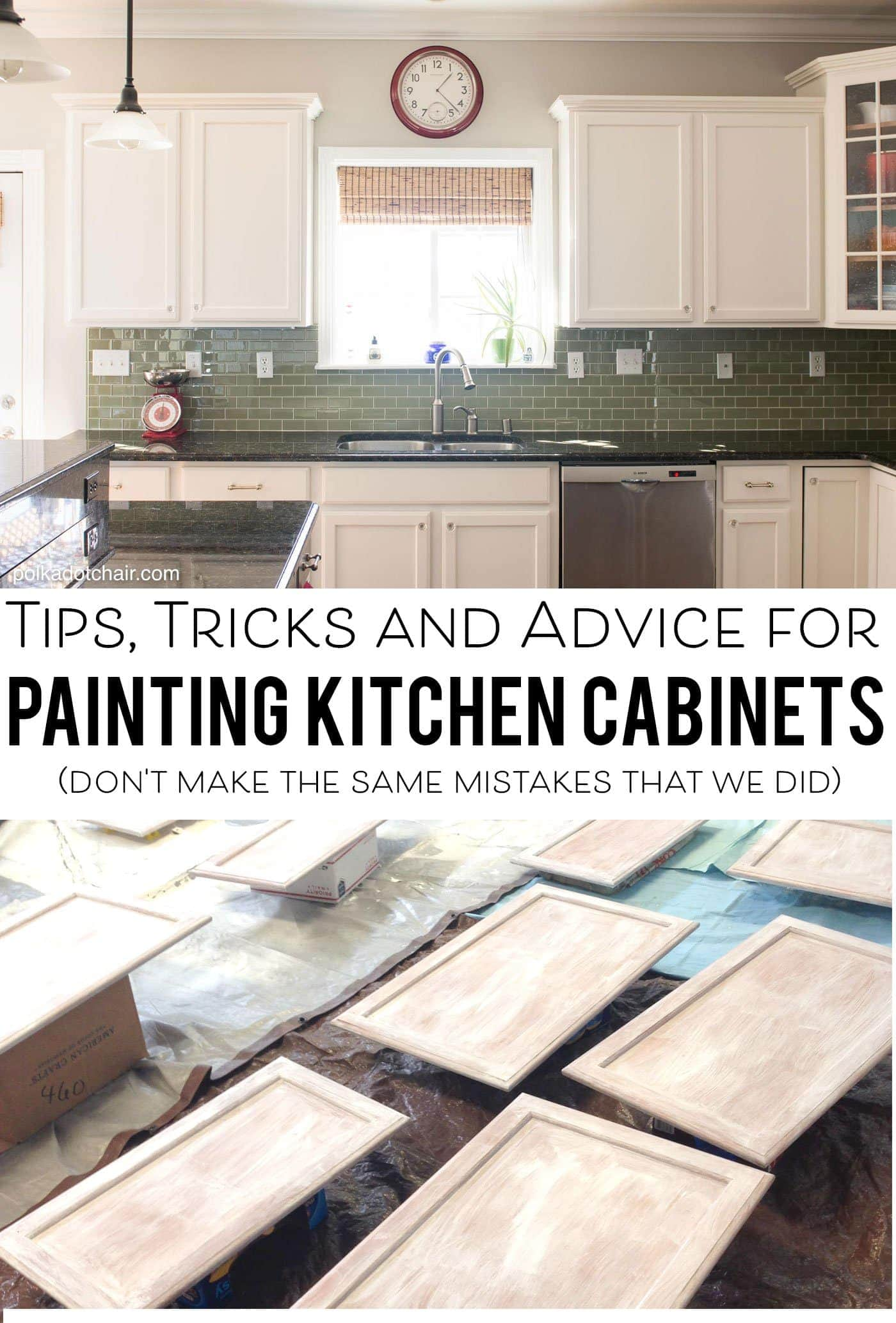 tips for painting kitchen cabinets kitchen cabinet painting Tips and Tricks and what NOT to do when painting your kitchen cabinets