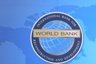 World Bank Whistleblower Karen Hudes Reveals How The Global Elite Rule The World ...