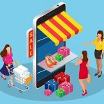 Claves para el éxito del m-commerce