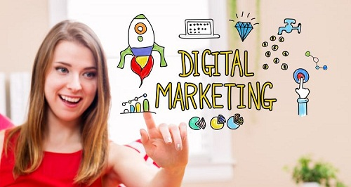 Guía para crear un plan de marketing digital