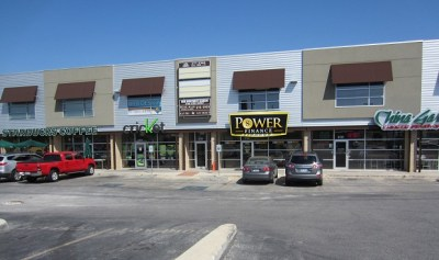 Loan Places In San Antonio - Roofing and Place Reenaonline.Com
