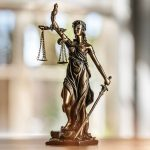 PraeLegal's Litigation, Arbitration and Dispute Resolution Solution