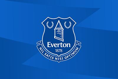 Everton FC News, Fixtures & Results 2018/2019 | Premier League