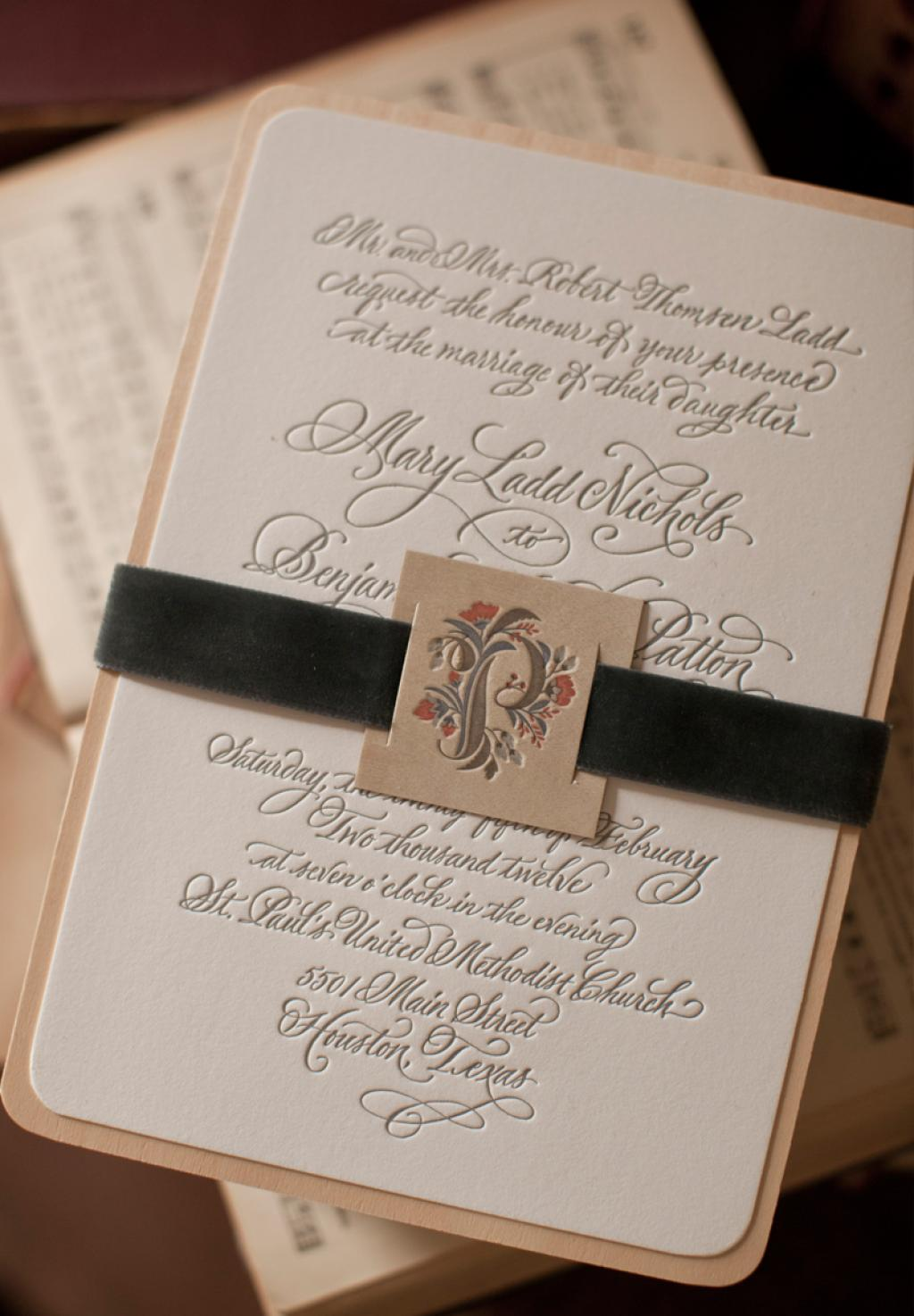cheap wedding invitations with ribbon cheap elegant wedding invitations ideas cheap wedding invitation ideas diy wedding invitations cheap amazing elegant hd image pictures ideas