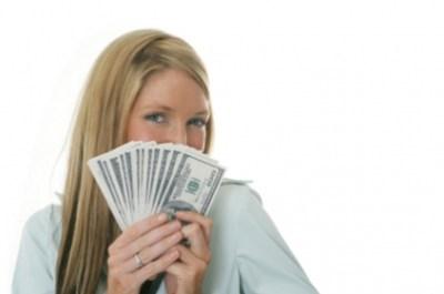 Borrow Money with Bad Credit -- Larry Kearney | PRLog