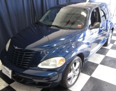 Used Car Dealer Serving Buffalo NY Announces Used Cars Less than $5K for Sale -- PCG Digital ...