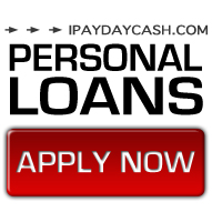 Low Interest Small Online Personal Loans and Instant Approval. No Credit Check and Hassle Free ...