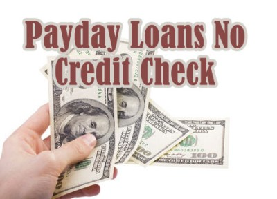 Payday Loans No Credit Check – TODAYFASTLOANS - Fast Approve Payday Loans Online | PRLog