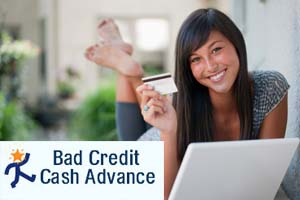 BadCreditCashAdvance.org Announces Payday Advance Loans Limit Is Now $2,000 ...