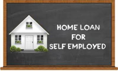 How to obtain a Home Loan as a Self-Employed? -- Singh Finance Pty Ltd | PRLog