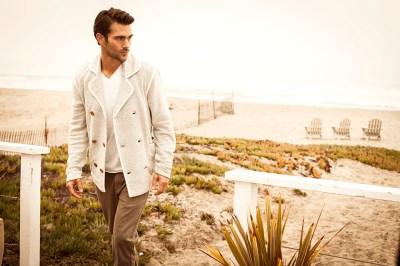 Rocco Ceselin - Fashion Photography + Motion Spotlight Nov ...