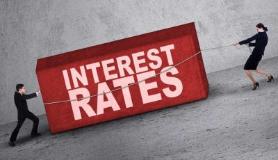 All about Interest Rate Decision