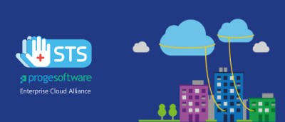 Proge-Software Joins the Microsoft Enterprise Cloud Alliance - Proge-Software