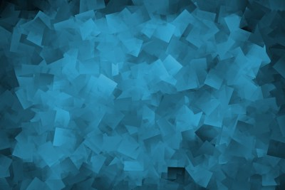 Abstract Wallpaper Free Stock Photo - Public Domain Pictures