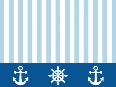 Nautical Wallpaper Background Free Stock Photo - Public Domain Pictures