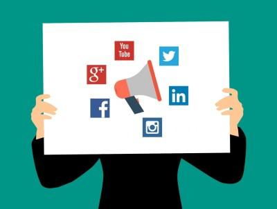 Social Media Free Stock Photo - Public Domain Pictures