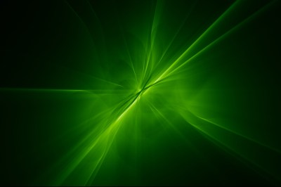 Abstract Green Background Free Stock Photo - Public Domain Pictures
