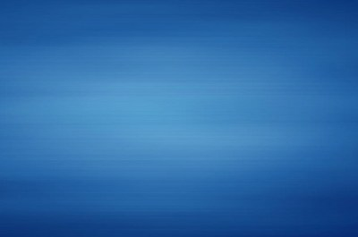 Blue Abstract Background Free Stock Photo - Public Domain Pictures