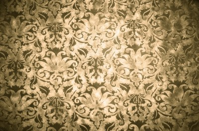 Old Wallpaper Free Stock Photo - Public Domain Pictures